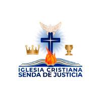 Iglesia Cristiana Senda de Justicia