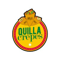 QuillaCrepes