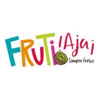 Fruti ¡Aja!