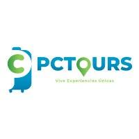 PCTours