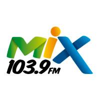 Mix 103.9