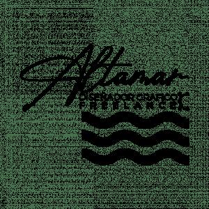 ArteCream - EfesiosFive